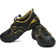Globalite EVA Sandals GEC0211 -Multicolor 1