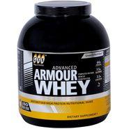 GXN Advance Armour Whey 5 Lb (2.26kgs) Butterscotch Flavor