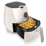 Philips Viva Air Fryer With Rapid Air Technology
