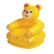InflatableTeddy Bear Chair
