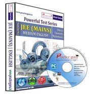 Practice Guru JEE (Target, Class 11 & 12) - Smart-001
