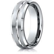 Kiara Swarovski Signity Sterling Silver Tamilnadu Ring_Kir0764 - Silver
