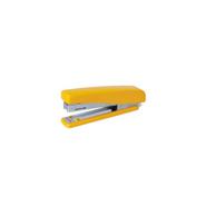 Kangaro Stapler HD-45- Pack of 2D