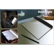 book reading gadget