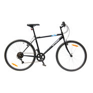 Btwin Bicycle -  M