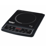 Maharaja Whiteline Easy Induction Cooktop