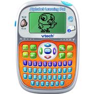 Vtech Disney Alphabet Learning Pal