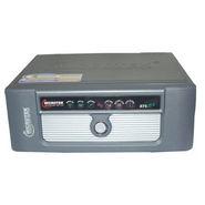 Microtek UPS E2-875 Digital Inverter