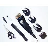 Nova Electric Beard Trimmer Hair Clipper