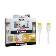 Panasonic RP-CDHG70 HDMI Cable