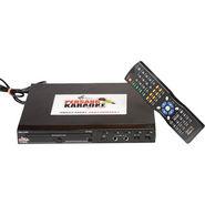 Persang Karaoke Classique DVD Player - Black