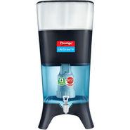 Prestige Lifestraw 18L Water Purifier - Black
