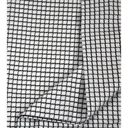 Raymond Cotton Shirt Material For Men_RYMD_SHRT_1014_LS_01 - Black