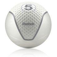 Reebok Medicine Ball  - 5 Kg