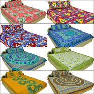 Home Decor Online Store In India Buy Latest Home Decor