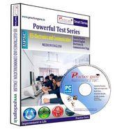 Practice Guru IES - Electronics & Communication Engineering - Smart-038