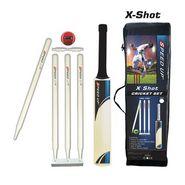 Speed Up X-Shot Cricket Set Size - 1