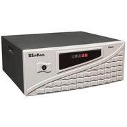 Su-Kam Shark 650 VA Digital Home UPS