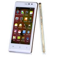 Swipe Marathon 3G Android Mobile