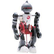 Kids Educational Dancing Tumbling Robot Kit
