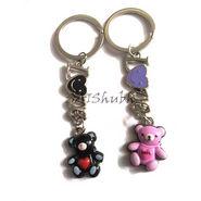 Valentine5 Key Chain