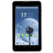 Vizio VZ-706 Android Dual Core 3G Calling Tablet