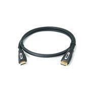 Vizio 1.8 M HDMI Cable - Black