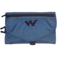 Wildcraft Nylon  Blue Accessories -sw11