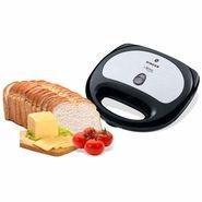 Singer Xpress Toast 600 Watts Sandwich Maker