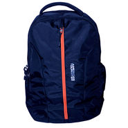 American Tourister Backpack_Buzz 7 Black