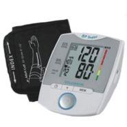 Solomon Super Eco Blood Pressure Monitor