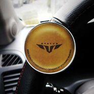 Car Steering Knob
