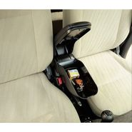Car Arm Rest Console Organiser