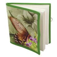 Rajrang-Diary-PPR00250