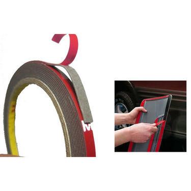 3M Double Sided Tape For Stronger Bonding Multi Purpose