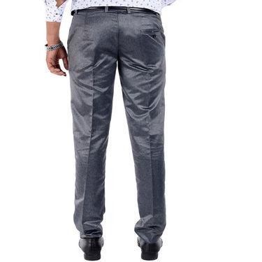 Combo of Branded Formal Cotton Shirt + Trouser For Men_s9mft01a