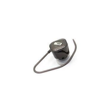 Flashmob Bluetooth Headset MBT189 - Black