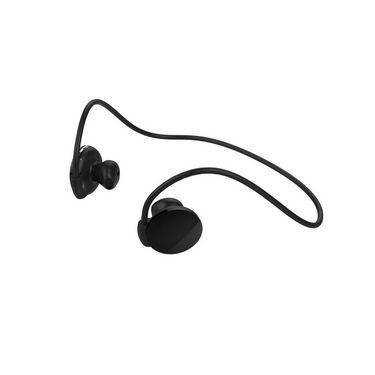 Callmate Bluetooth Stereo Headset-SH05 - Black