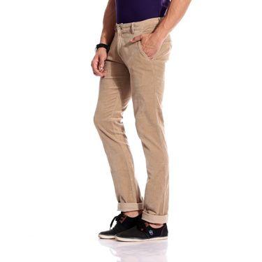 Perfect Corduroy Pants_rgcp4490 - Beige
