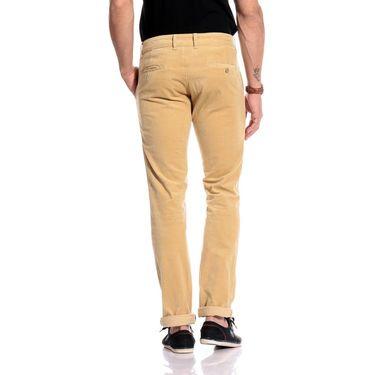 Perfect Corduroy Pants_rgcp4491 - Beige