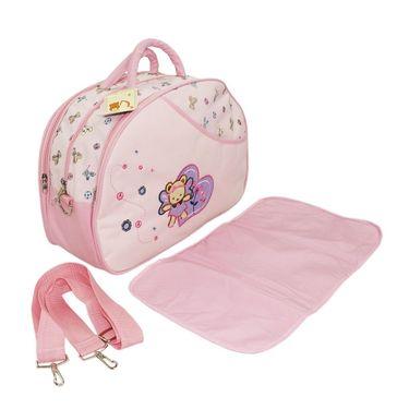 Wonderkids Toy Print Baby Diaper Bag_BG-360-TPDB
