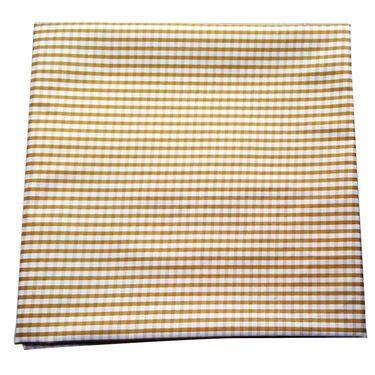 Gwalior Men's Smart Formal Collection - 3 Shirt Piece + 2 Pant Piece