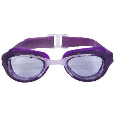 Nabaiji Swimming Goggle  - Mauve