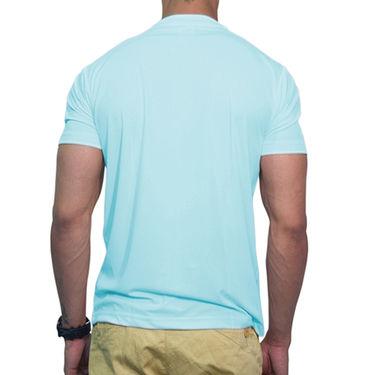 Graphic Printed Tshirt by Effit_Trsb0381