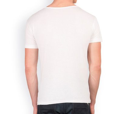 Pack of 3 Incynk Cotton T Shirts_Mhtc447