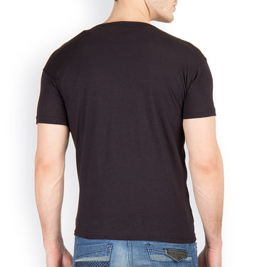 Pack of 3 Incynk Cotton T Shirts_Mhtc487