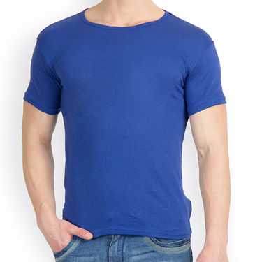 Pack of 3 Incynk Cotton T Shirts_Mhtc492
