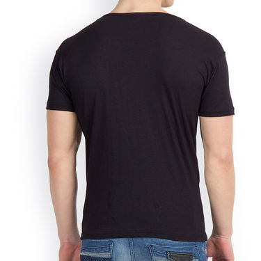 Pack of 3 Incynk Cotton T Shirts_Mhtc493