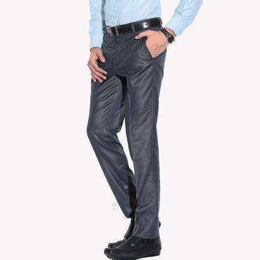 Fizzaro Formal Trouser_Pltrs109 - Blue