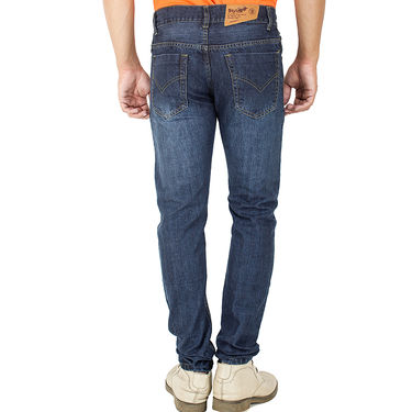 Pack of 2 Stylox Cotton Jeans_Fa3013